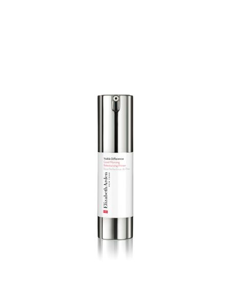 Elizabeth Arden Visible Difference Good Morning Primer