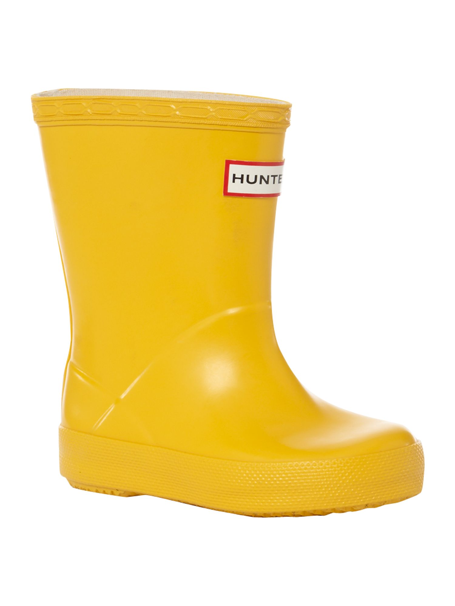 Kid`s Classic Welly