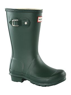 Kids Original Welly