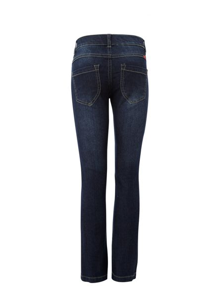 name it Girls slim leg jeans