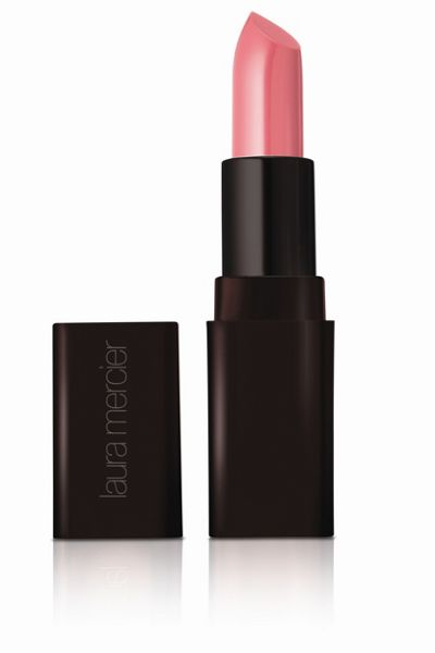 Laura Mercier Crème Smooth Lip Colour