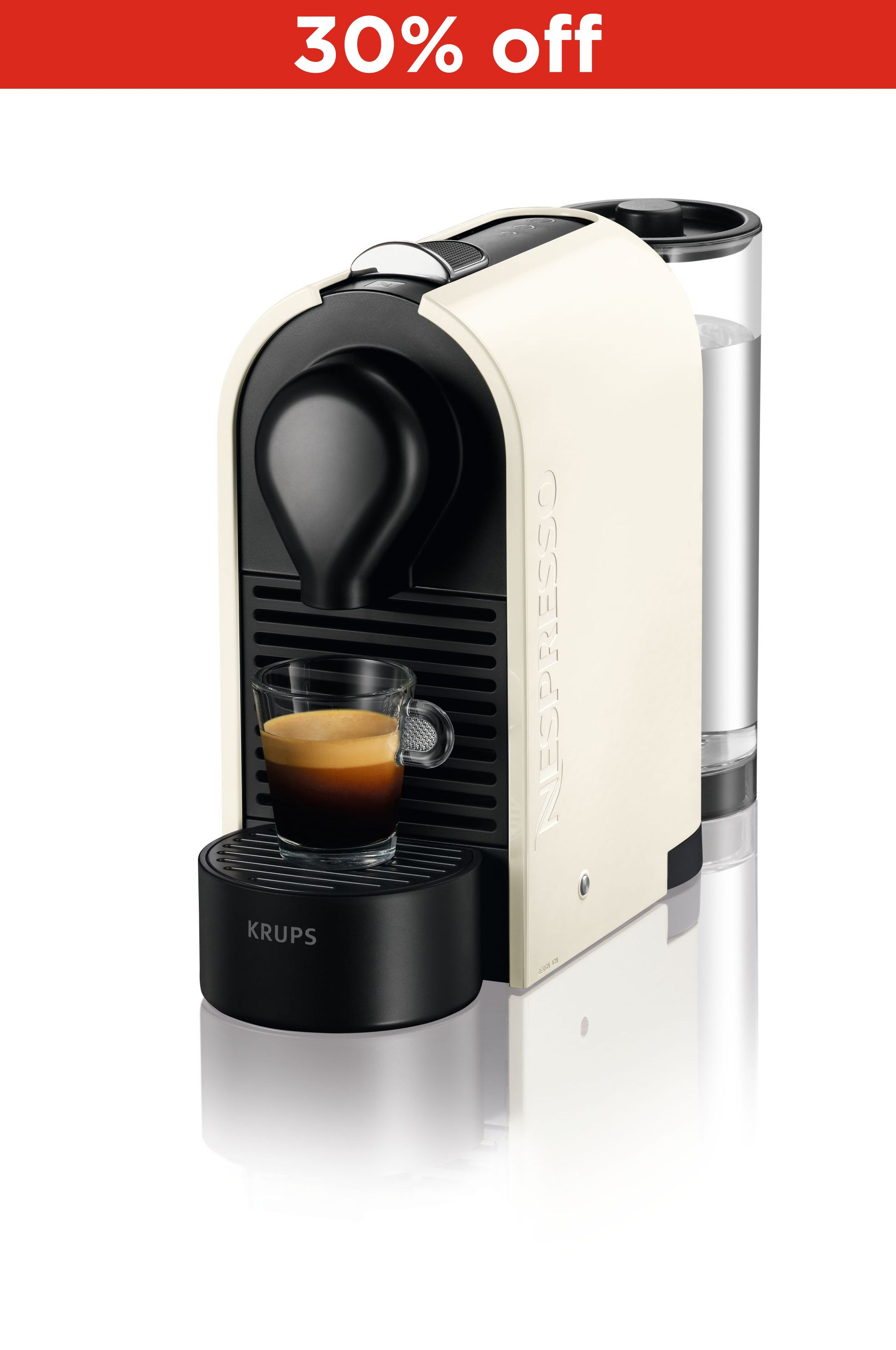 nespresso cup shop for cheap coffee makers and save online. Black Bedroom Furniture Sets. Home Design Ideas