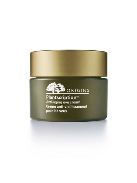 Origins Plantscription Anti Ageing Eye Treatment