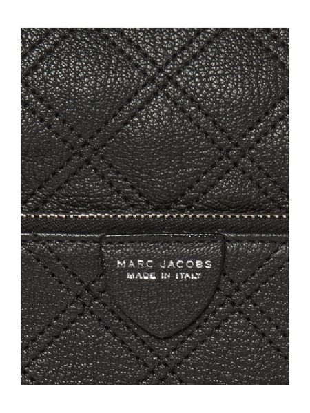 Marc Jacobs Prince small tote