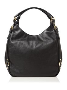 Bedford shoulder bag