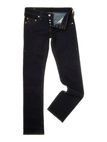 Rocco Body Rinse Jeans