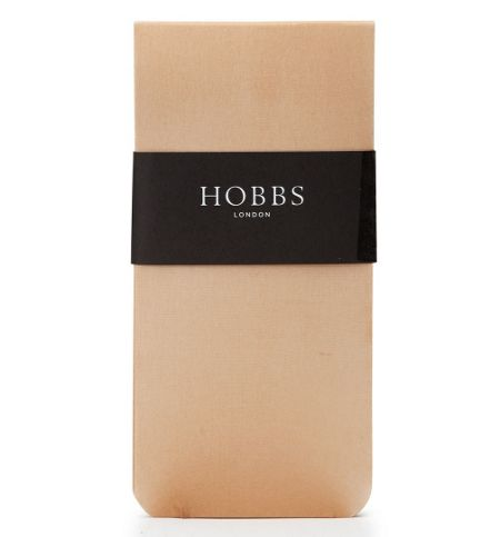 Hobbs 20den Tights