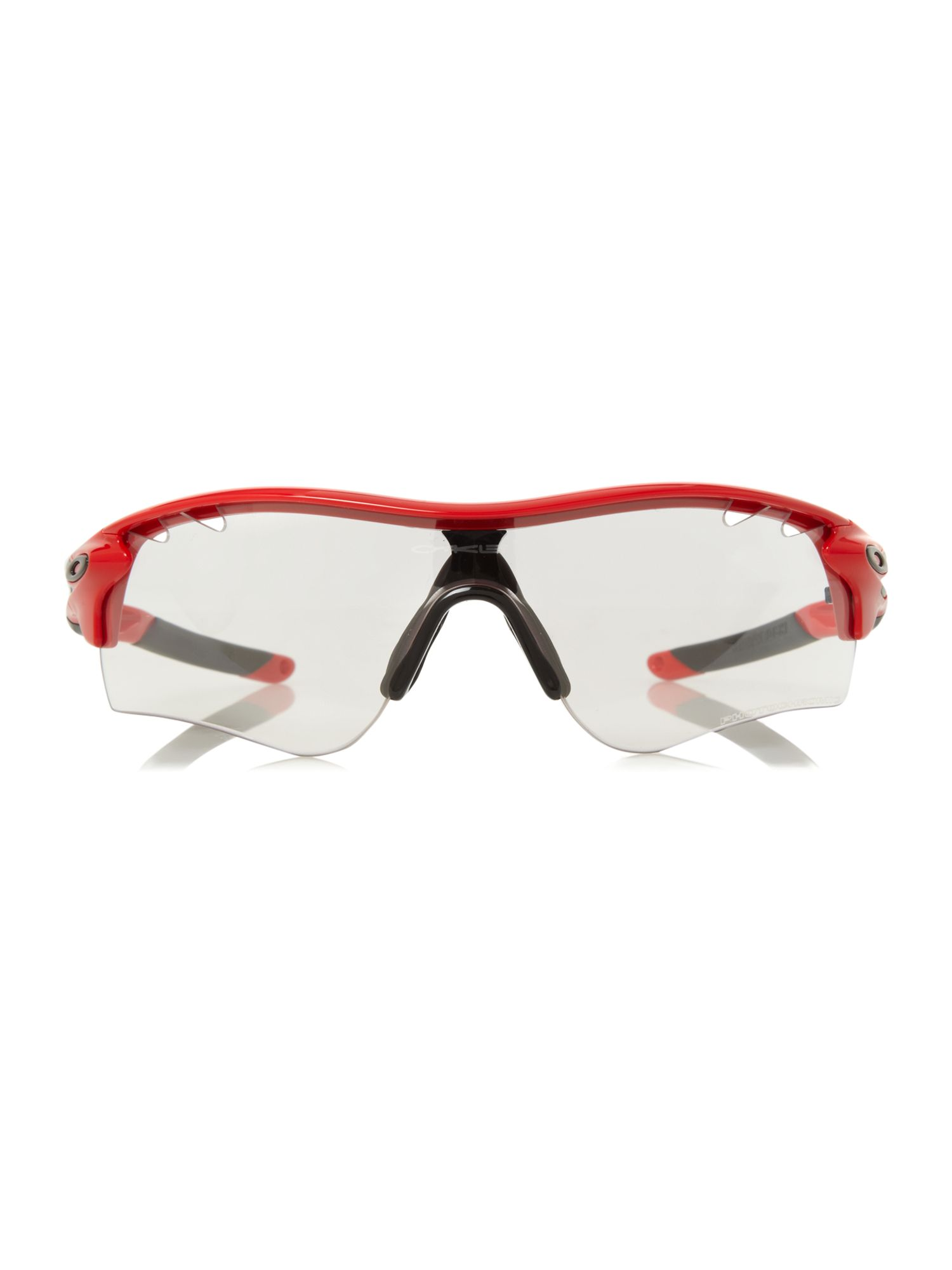Oakley OO9181 sunglasses