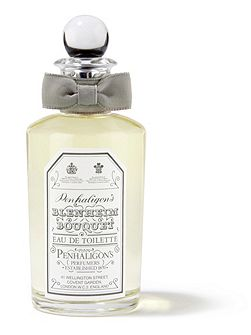 Blenheim Bouquet Eau de Toilette 100ml