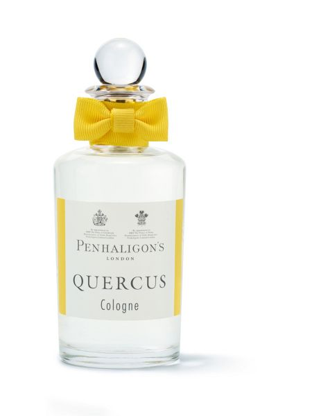 Penhaligons Quercus Cologne 100ml