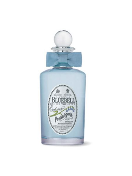 Penhaligons Bluebell Eau de Toilette 100ml