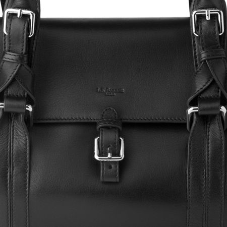 L.K. Bennett Emma Shoulder Bag