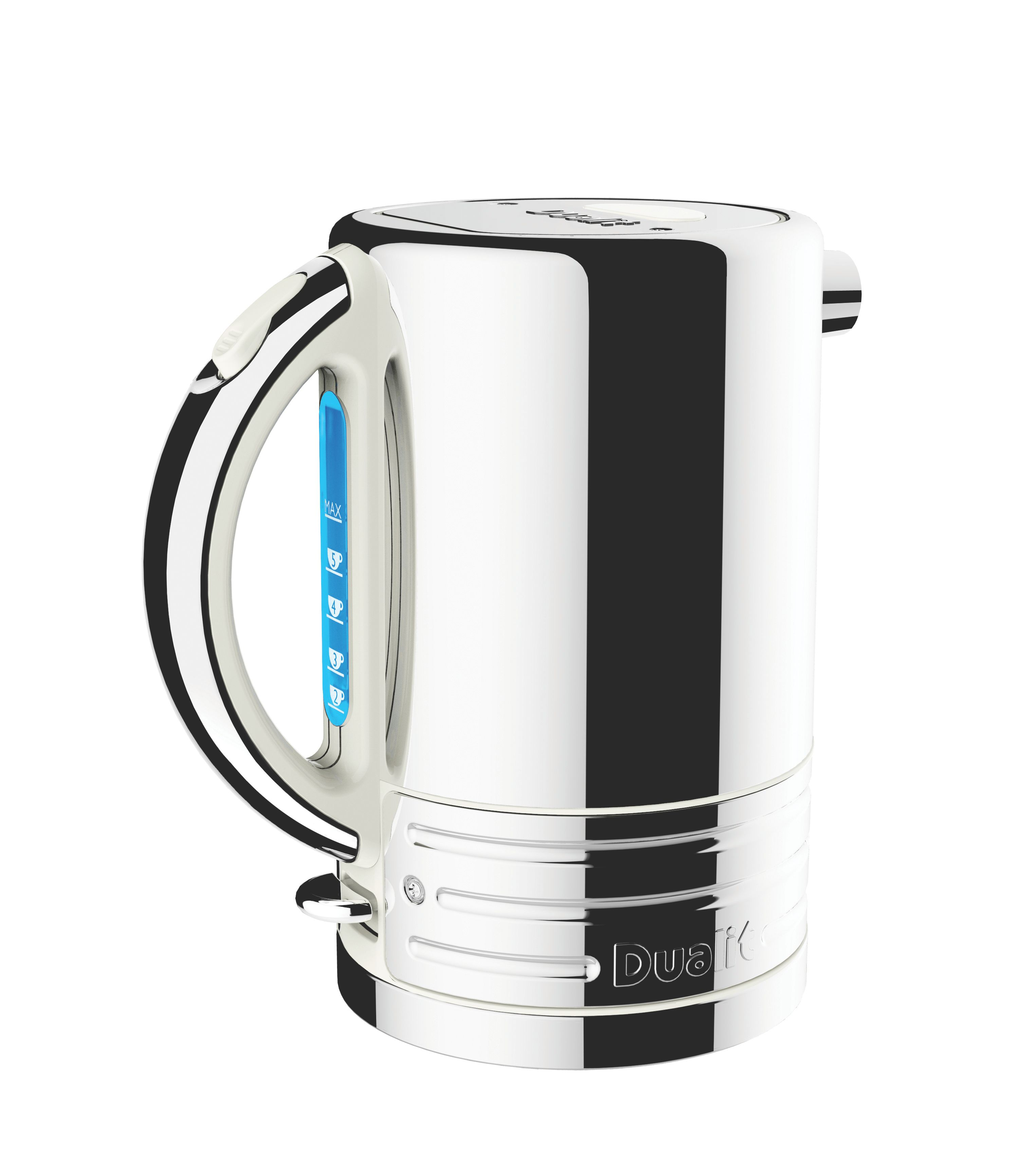 Dualit Canvas Architect kettle 72923