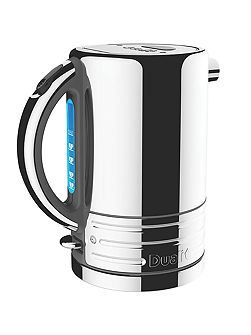 1.5 lt Grey Architect kettle 72926