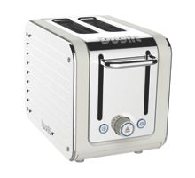 2 Slot Architect toaster canvas 26523