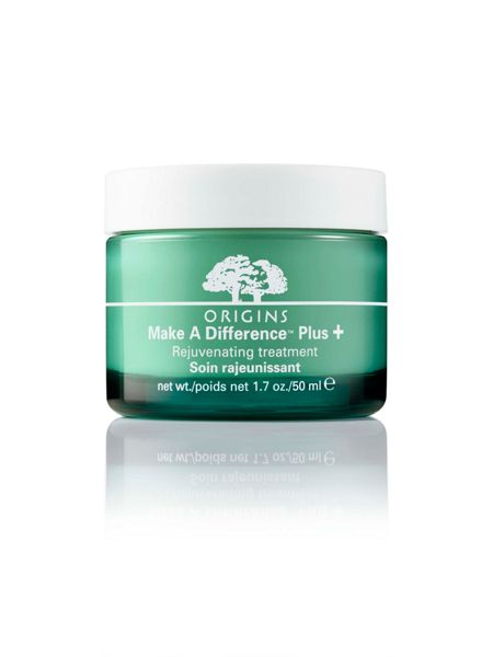 Origins Make A Difference Plus+ Treatment Gel 50ml