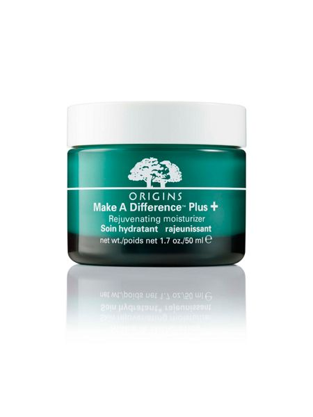 Origins Make A Difference Plus+ Moisturizer 50ml
