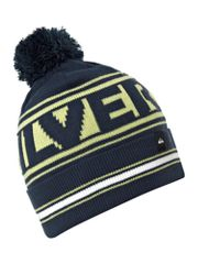 Quiksilver high summit beanie