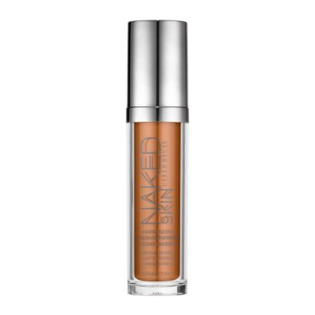 Urban Decay Naked Skin Liquid Foundation