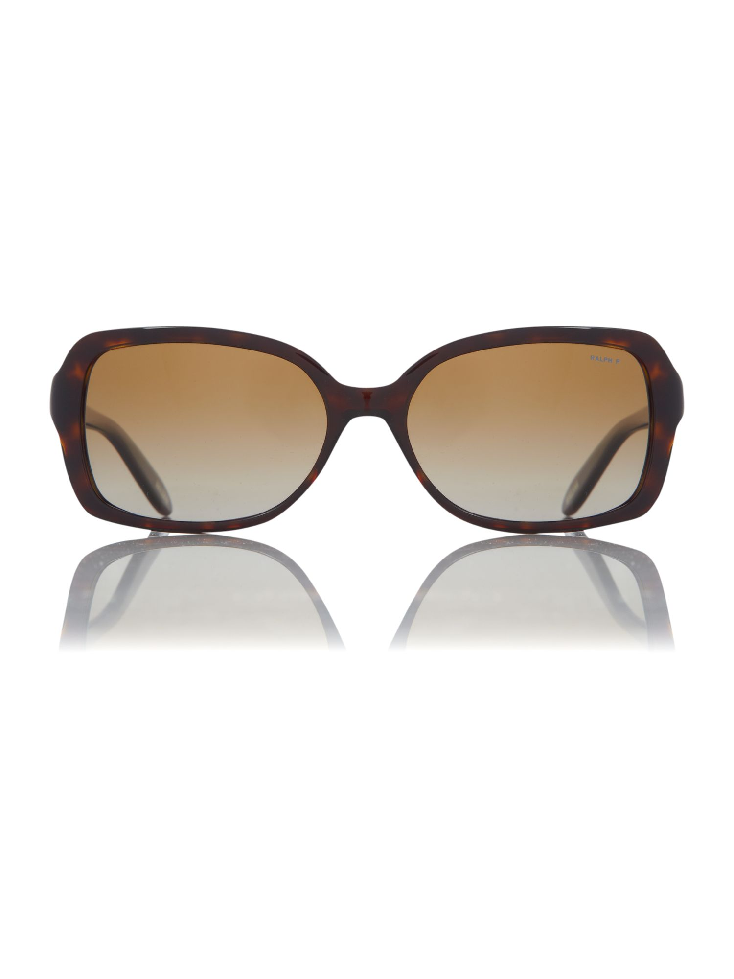 Ladies RA5130 Tortoise Sunglasses