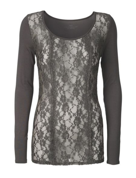 Day Birger Et Mikkelsen Day passion top
