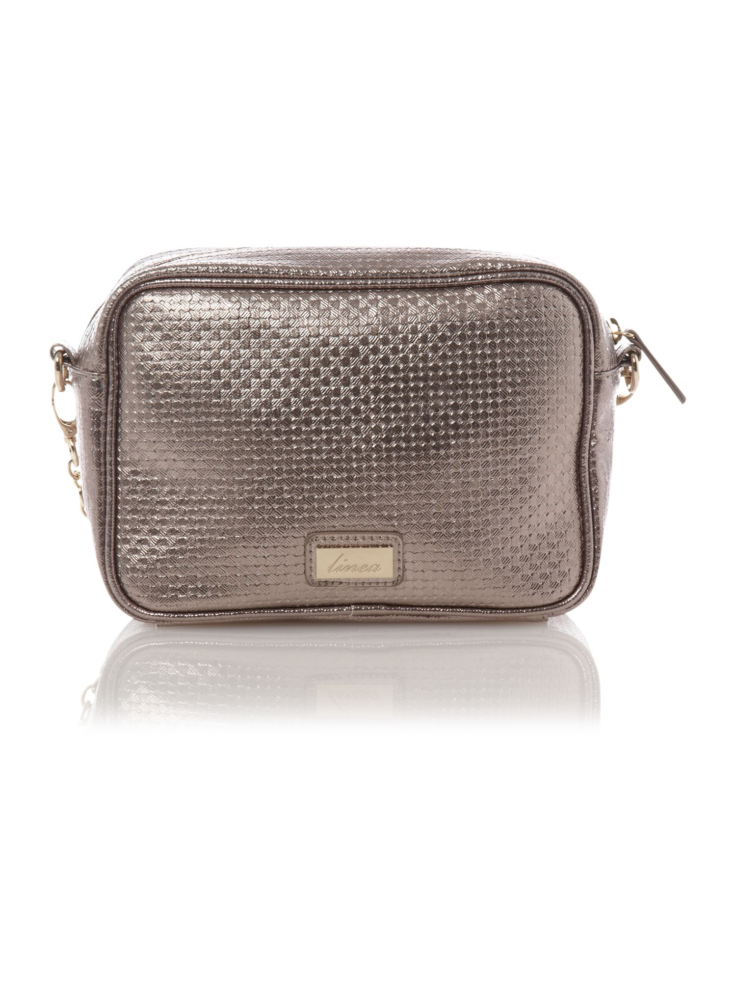 Gina cross body bag