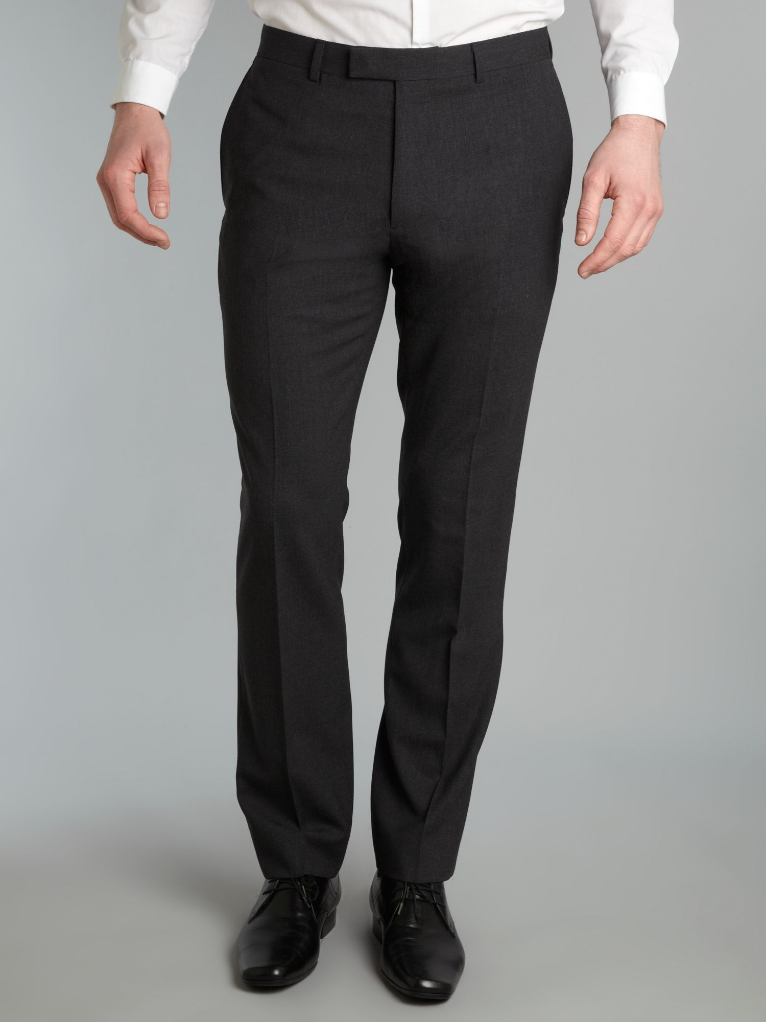 Stafford suit trouser