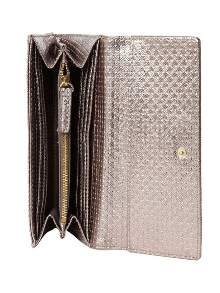 Linea Lilly flap over purse