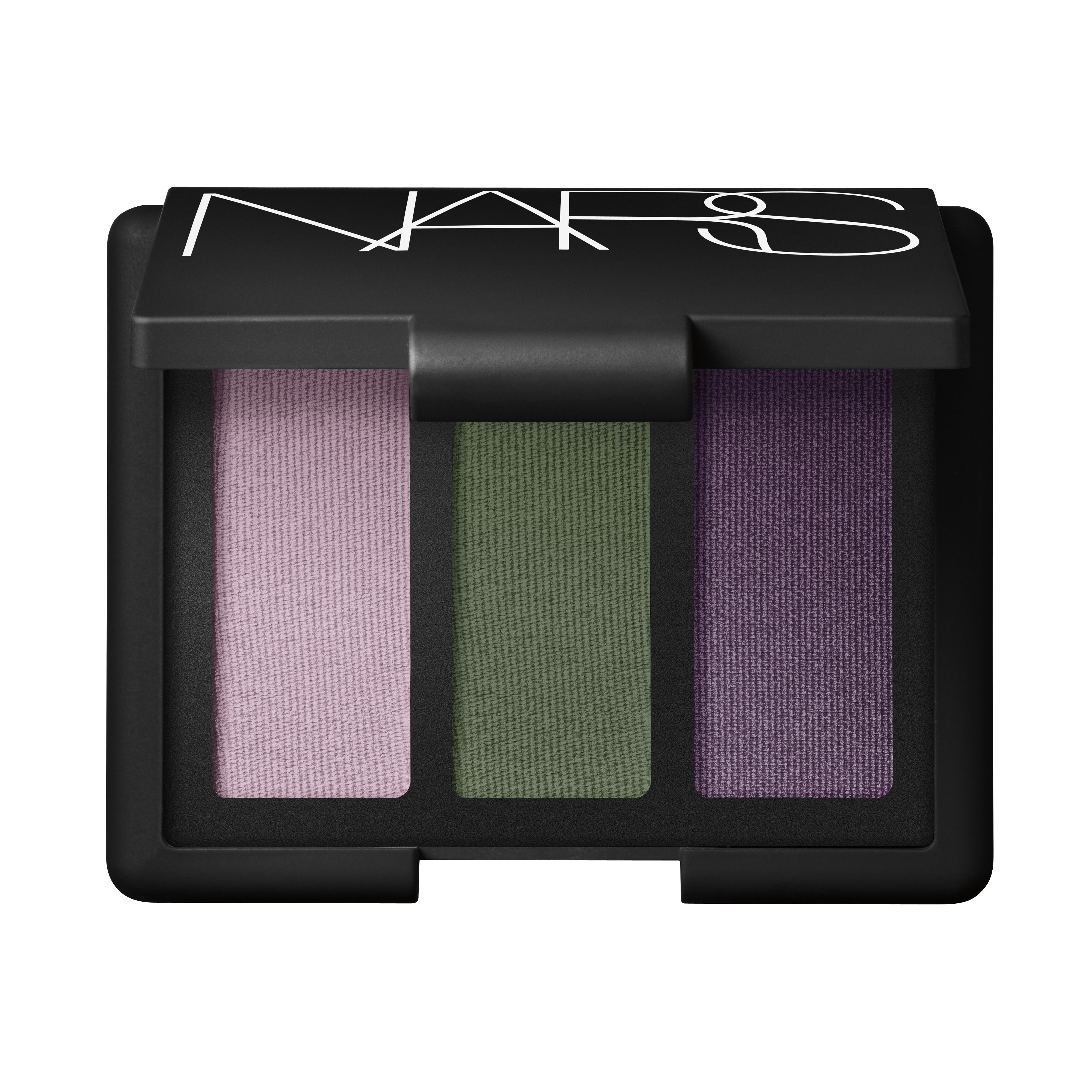 Trio Eyeshadow High Society