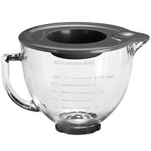 KitchenAid Glass Bowl 5K5GB