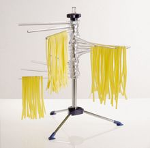 Pasta drying rack 5KPDRCL