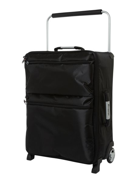 Linea IT-02 Worlds Lightest All Airline Cabin Case