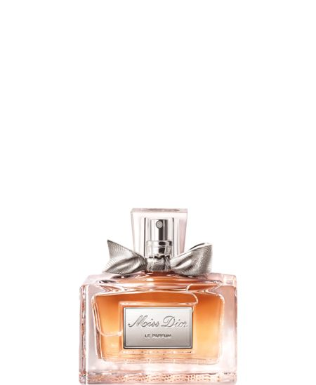 Dior Miss Dior Le Parfum 40ml