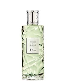 Escale a Parati Eau de Toilette 100ml