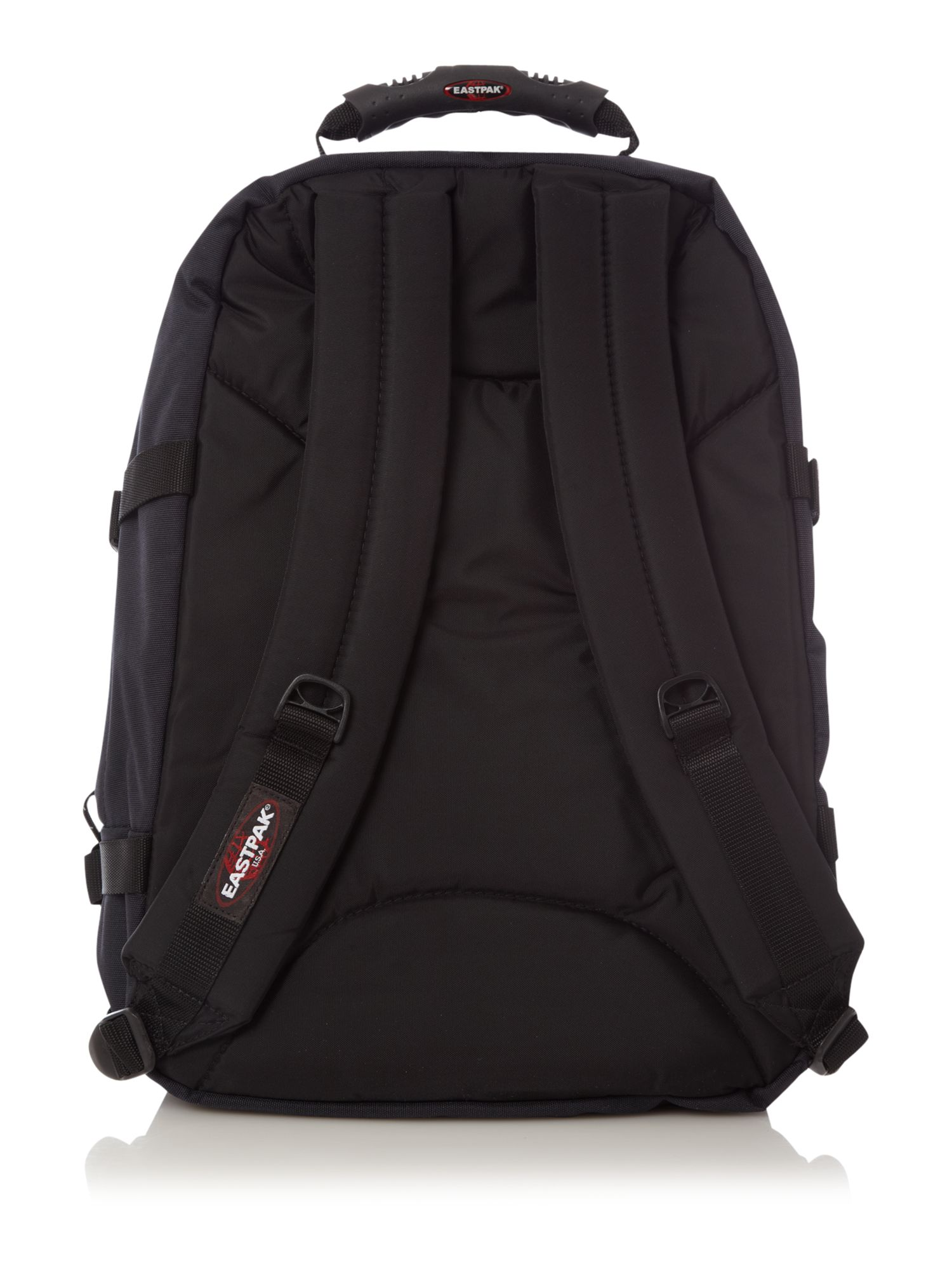 Provider Backpack Midnight Blue