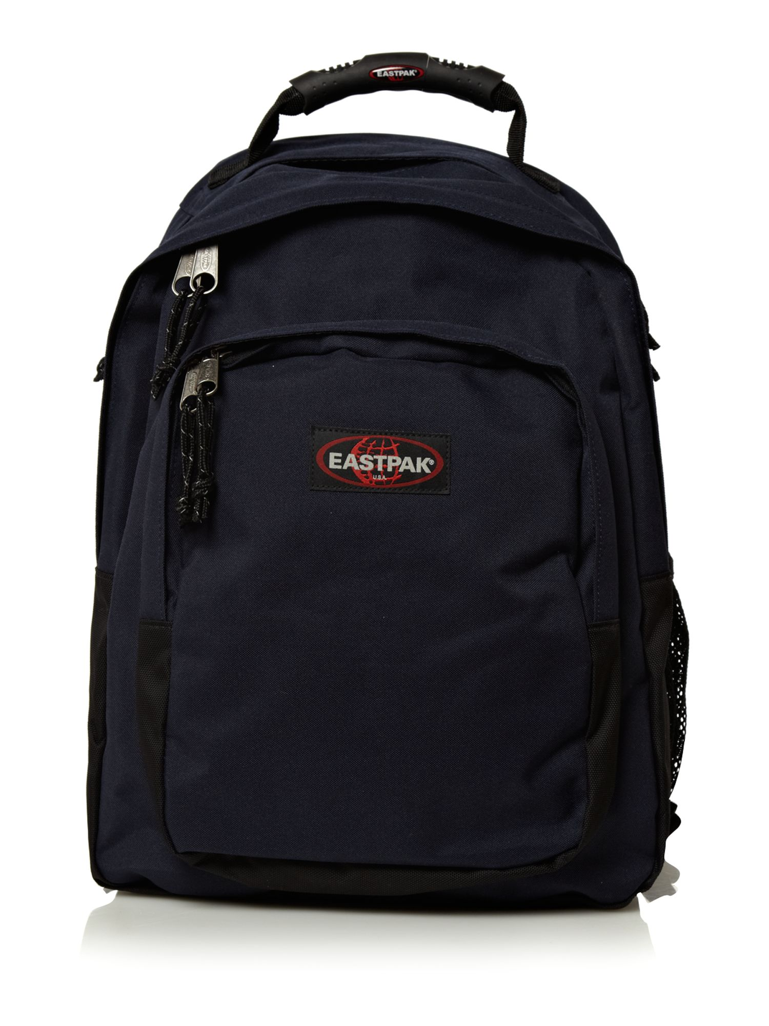 Egghead Bonkers Backpack Navy