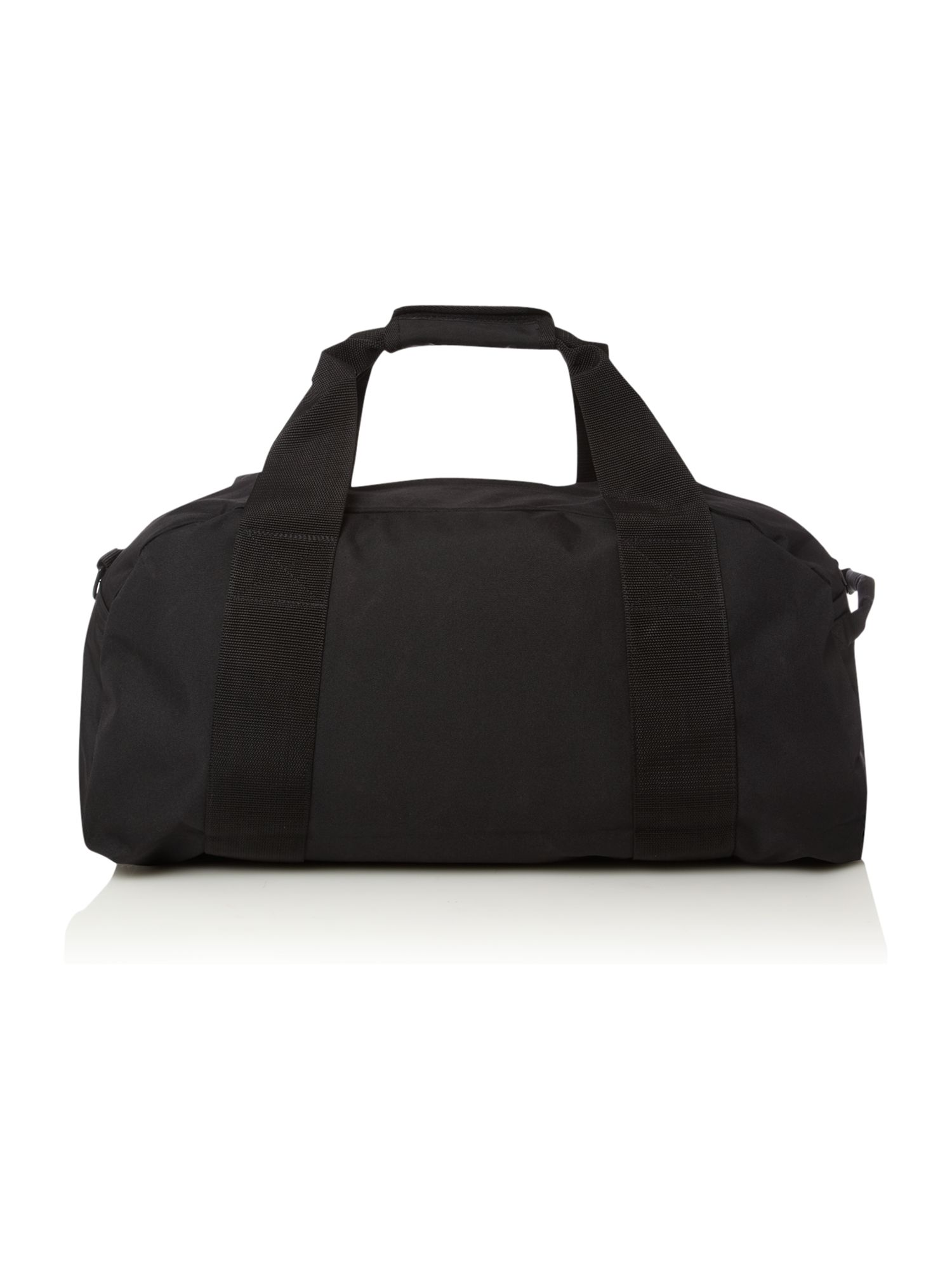 Station Bag Black
