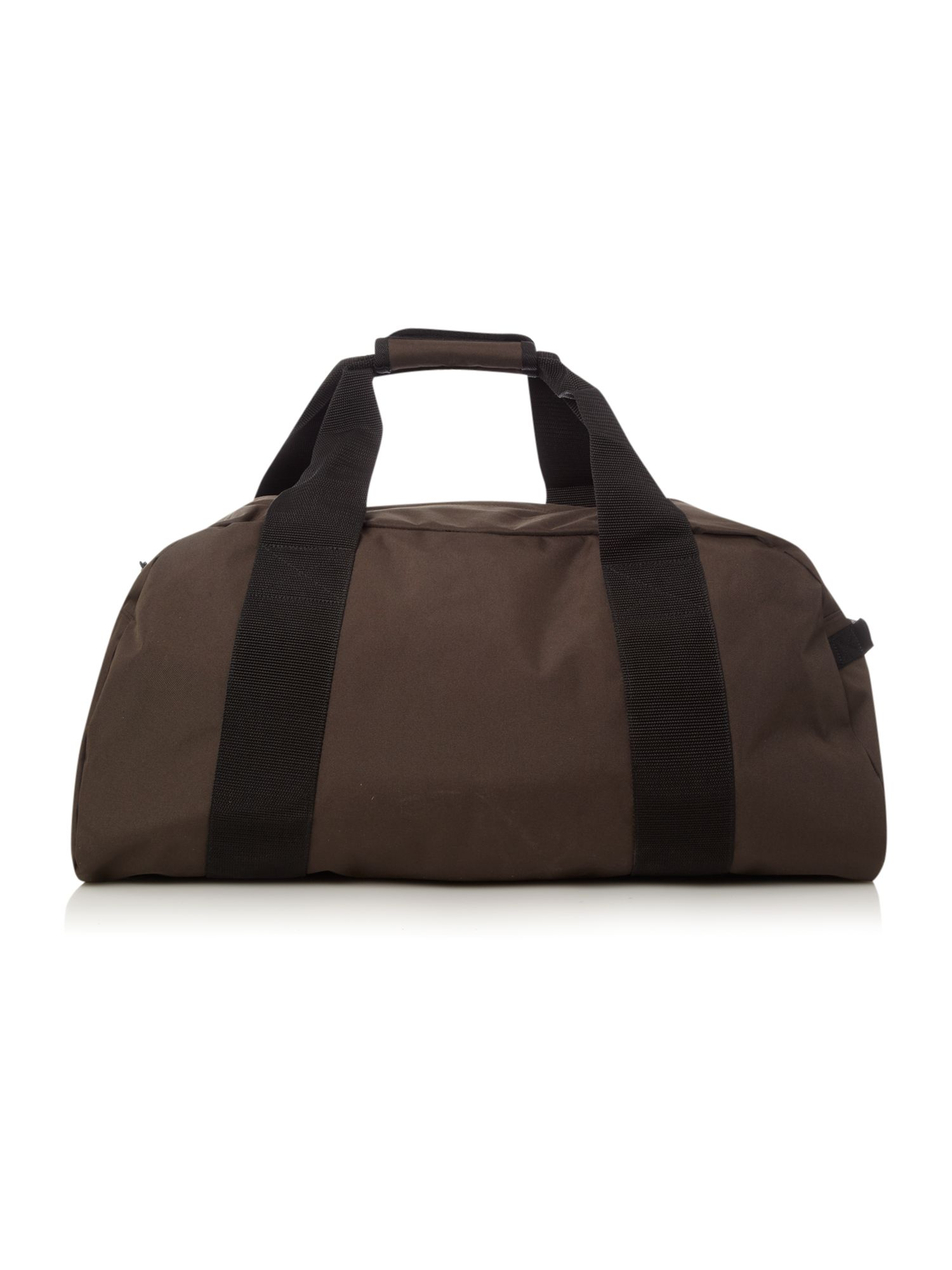 Station Bag Mental Brown