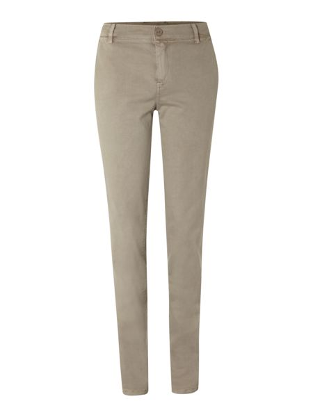 Dickins & Jones Ladies chino trousers