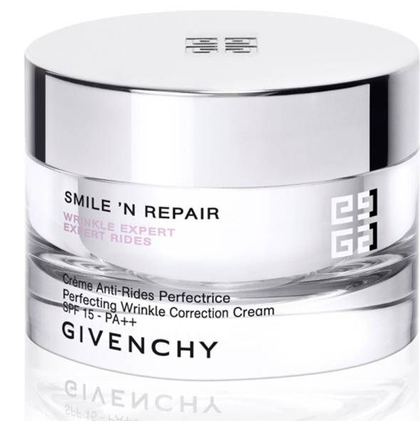 Smile `N Repair Perfecting Wrinkle Cream 50ml