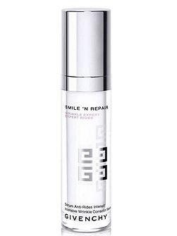 Smile `N Repair Intensive Correction Serum 30ml