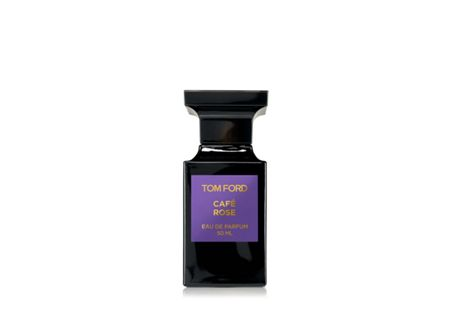 Tom Ford Café Rose Eau de Parfum 50ml