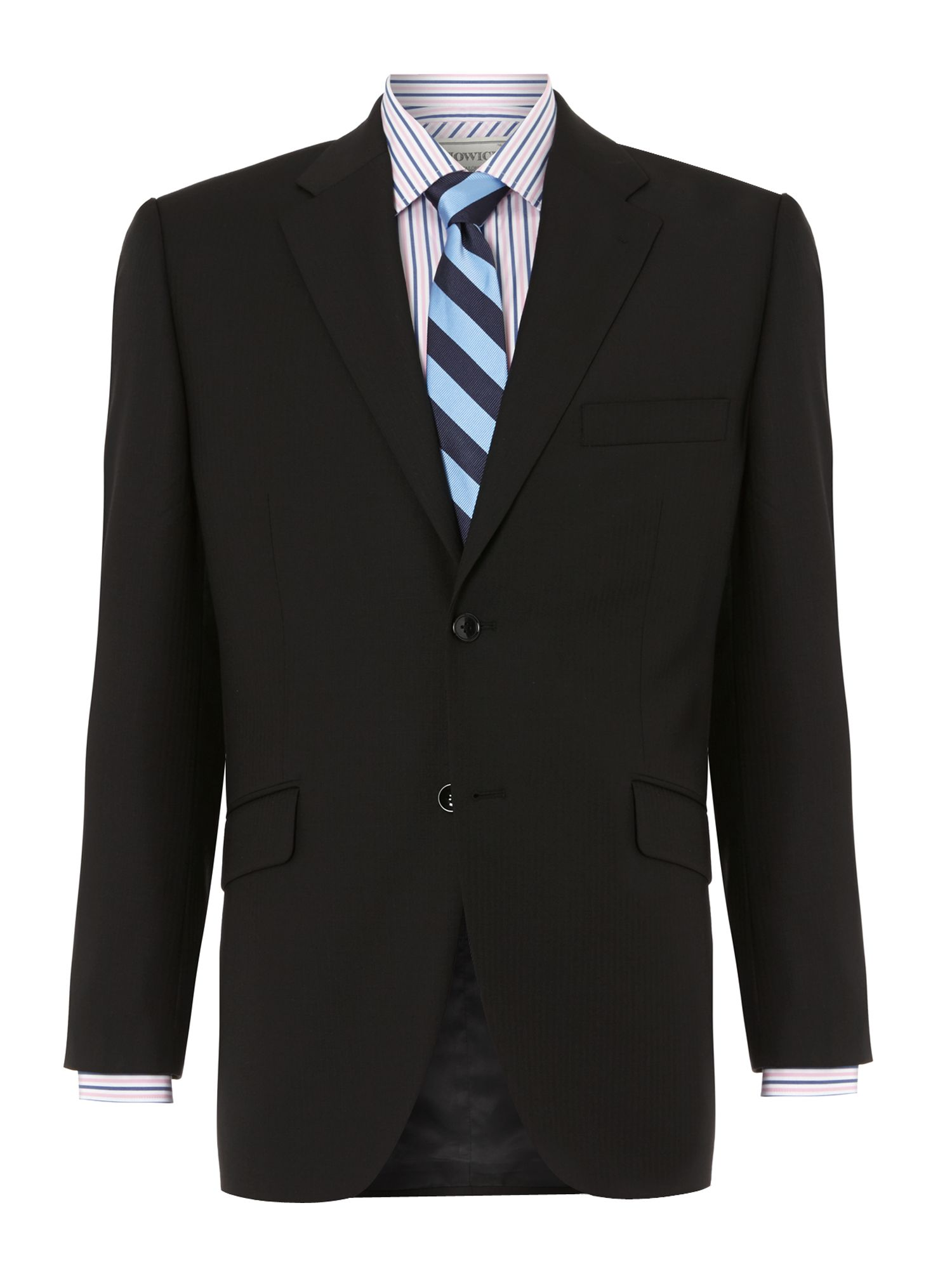Tuxedos: Free Shipping on orders over $45 at funon.ml - Your Online Formalwear Store! Get 5% in rewards with Club O! Overstock uses cookies to ensure you get the best experience on our site. If you continue on our site, you consent to the use of such cookies.