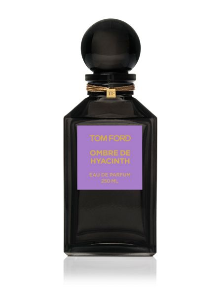 Tom Ford Ombre De Hyacinth Eau de Parfum 250ml