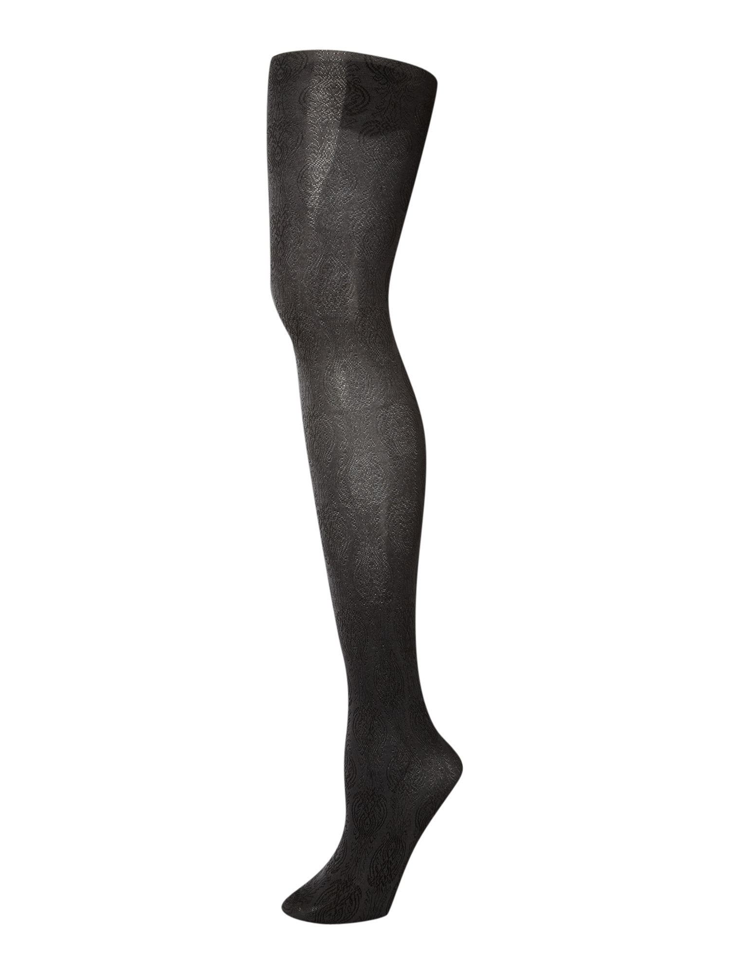 Chicago tights - reversible