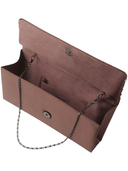 Phase Eight Breanna clutch bag