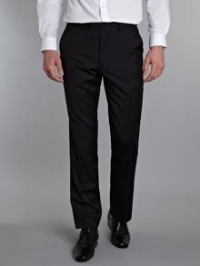 Ted Baker Carez the golden ewe regular fit suit trouser