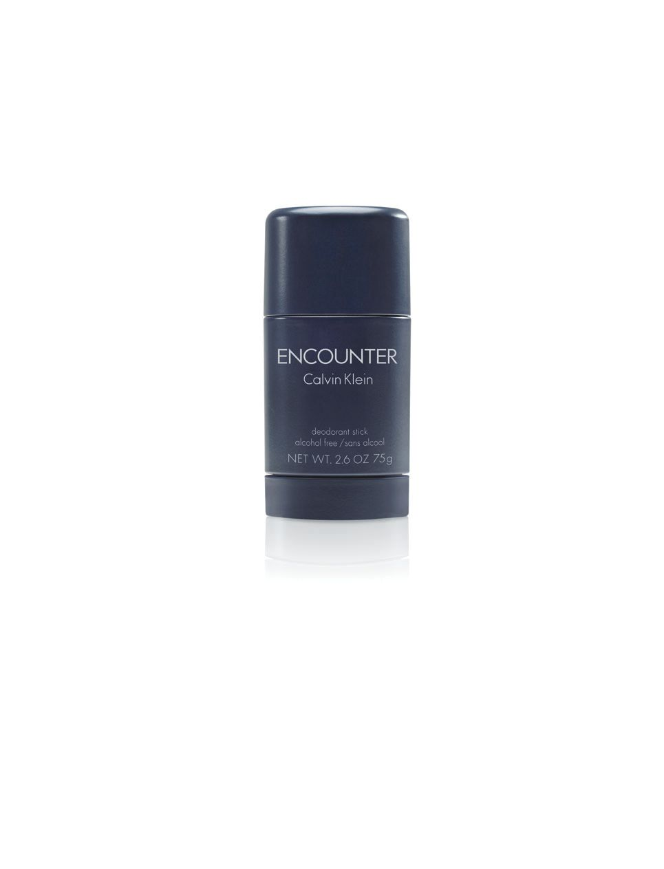 Encounter Deodorant Stick