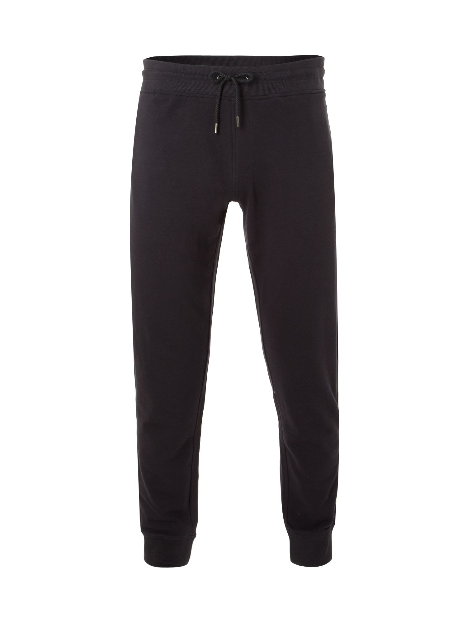 3 pocket tracksuit bottoms