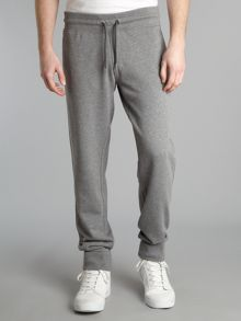 Armani Jeans 3 pocket tracksuit bottoms